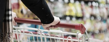 derecho al consumidor