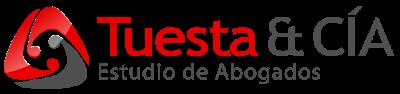 Tuesta Abogados Logo